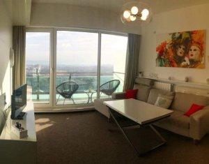 Apartament modern cu 2 camere, 38mp, zona exclusivista, 117000!!!