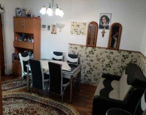 Vanzare 2 camere, Grigorescu, panorama, bloc izolat