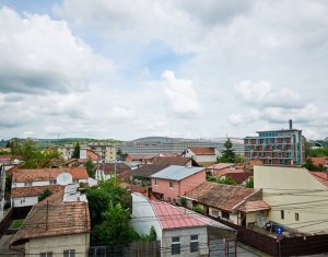Apartment 3 rooms for sale in Cluj-napoca