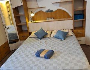 Apartament cu o camera, zona strazii Detunata, Gheorgheni