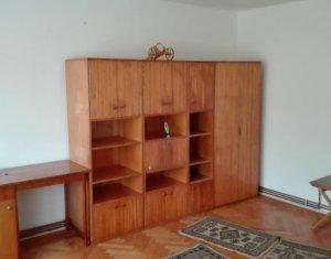 Apartament de vanzare 2 camere, Manastur, zona Tasnad