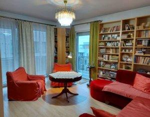 Apartament cu 2 camere, 50mp, Buna ziua, 119000 euro