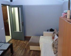 Garsoniera de vanzare, Marasti, zona Expo Transilvania, etaj 1