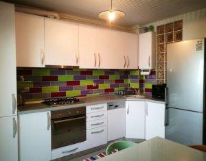 Apartament cu 2 camere, modern, 55mp, Zorilor