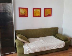 Apartament 2 camere, strada Eremia Grigorescu, zona Mega Image