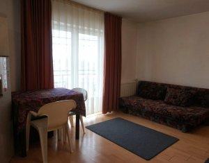Apartament cu 2 camere, 64mp, zona Gheorgheni cu balcon