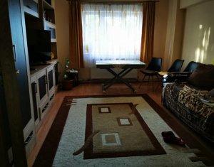Apartament 4 camere, 84 MP, DECOMANDAT, etaj 1, Calea Floresti. Pret NEGOCIABIL