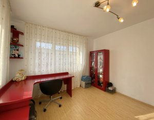Inchiriere Apartament 2 camere decomandate, zona The Office
