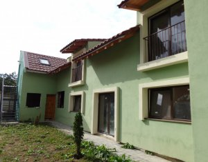Maison 11 chambres à louer dans Cluj-napoca, zone Gruia