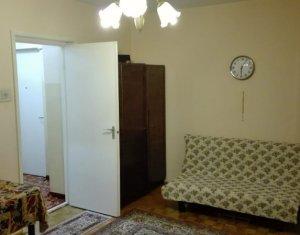 Vanzare apartament cu 2 camere, Gheorgheni, zona deosebita