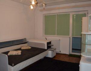Apartament 2 camere decomandate, etaj intermediar, 55 mp, zona Primaverii