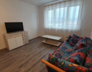 Apartament de inchiriat in Floresti, zona Avram Iancu