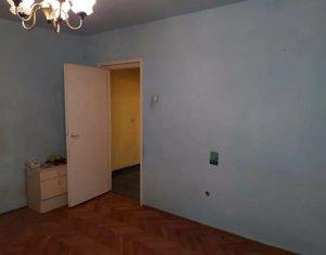 Oferta! Apartament cu o camera, zona BUCIUM