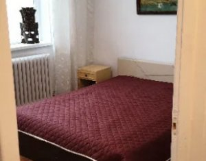 Vanzare apartament 2 camere, cartier Gheorgheni, 5 minute fata de Iulius Mall