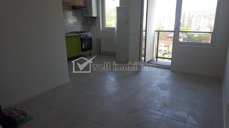 Apartament 2 camere, P-ta 1 Mai