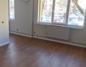 Apartament 2 camere, 48 mp, finisat complet 2020, boxa 5 mp, parcare, Gheorgheni