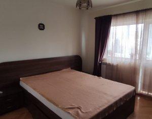 Apartament cu 3 camere, 64mp, loc de parcare si garaj, Gheorgheni