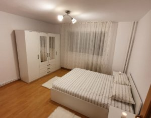 Apartament cu 4 camere, 72 mp, zona Manastur cu loc de parcare