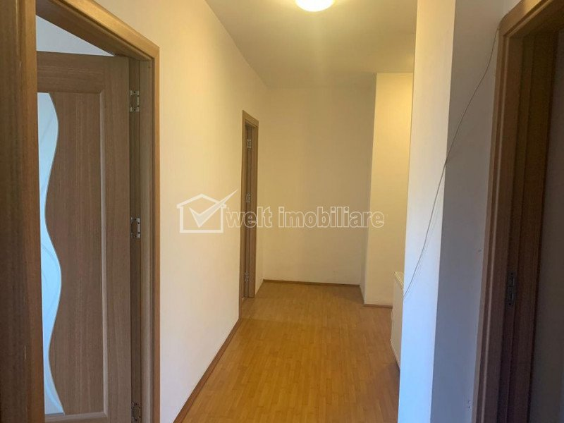 Office for sale in Cluj-napoca, zone Gheorgheni