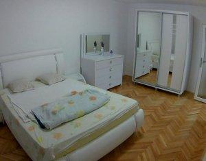 Apartament 3 camere, 68mp, loc parcare, zona statiei Arte Plastice