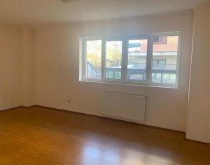 Office for rent in Cluj-napoca, zone Borhanci