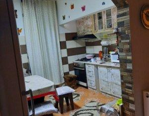 Apartament cu 2 camere in Baciu