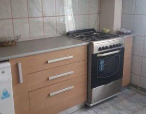 Vanzare apartament 2 camere confort sporit, 63 mp, zona Tasnad, Manastur