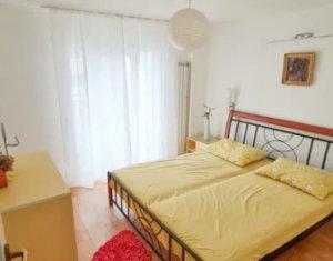 Manastur - apartament de 2 camere, decomandat, balcon, 56mp, zona Calea Floresti