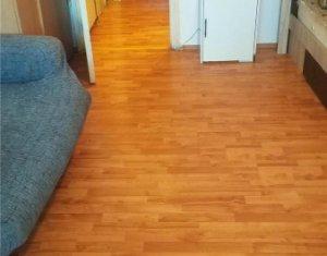 Apartament tip garsoniera confort sporit, in Manastur!