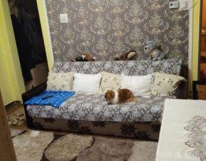 Vanzare apartament 2 camere, mobilat si utilat, boxa, Iris