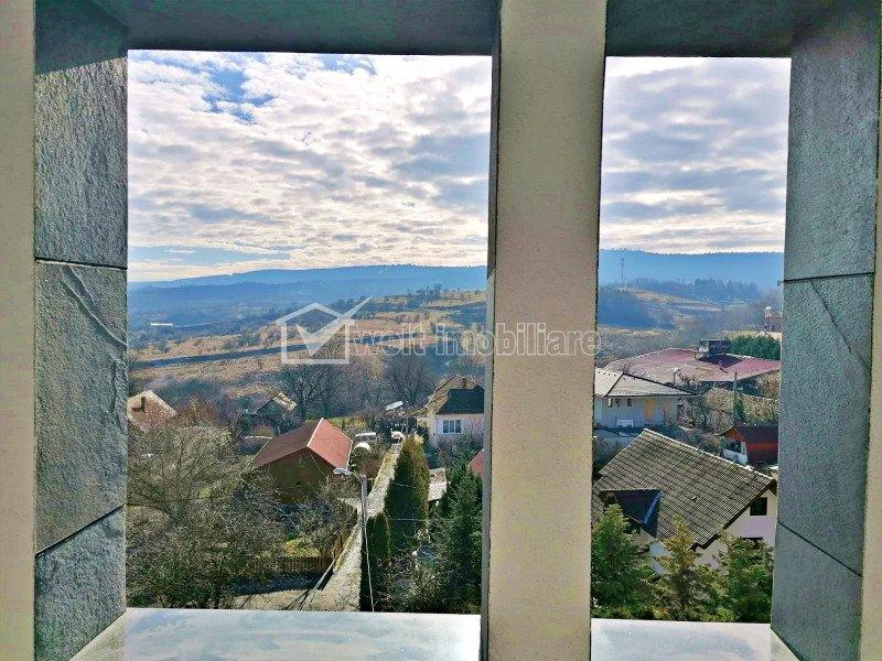 Iroda kiadó on Cluj-napoca, Zóna Buna Ziua
