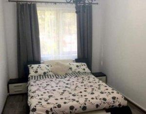 Apartament cu 3 camere, Gheorgheni, zona strazii Rebreanu
