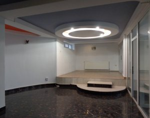 House 5 rooms for sale in Cluj-napoca, zone Plopilor