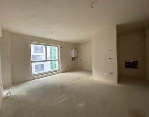 Apartament 2 camere, cu parcare, Columna Residence