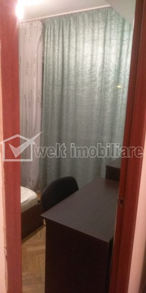 Apartament 2 camere, decomandat, 48mp, Grigorescu