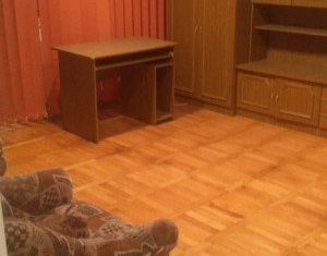 Apartament cu o camera, 42mp, Manastur
