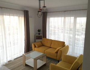 Apartament 3 camere, Buna Ziua, Sophia Residence
