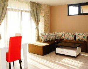 Apartament, etaj 1, zona Buna Ziua, garaj subteran