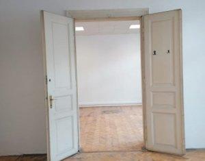 Spatiu birou, central, zona Dorobantilor - Regina Maria