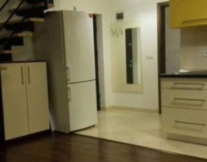 Apartment 4 rooms for sale in Cluj-napoca, zone Europa