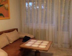 Apartament cu 3 camere, zona Iulius, FSEGA