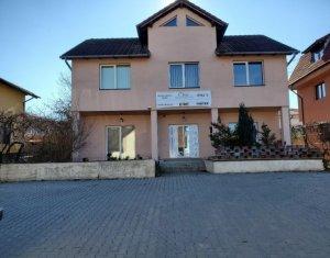 Ház 8 szobák eladó on Cluj-napoca, Zóna Europa