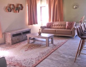Lakás 3 szobák kiadó on Cluj-napoca, Zóna Europa
