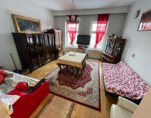 Ház 2 szobák eladó on Cluj-napoca, Zóna Andrei Muresanu