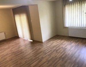 Ház 5 szobák eladó on Cluj-napoca, Zóna Iris