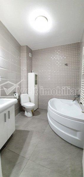 Inchiriere Apartament cu 1 camera, zona centrala - NTT Data