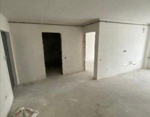 Apartament 2 camere 51 mp, Bloc Nou, Bulgaria