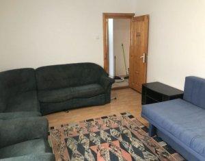 Apartament 2 camere, 73mp, Zorilor