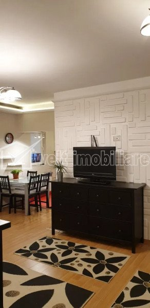 Apartament 3 camere,