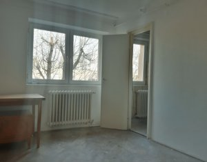 OPORTUNITATE! Apartament 2 camere, 36 mp, zona strazii Grigore Alexandrescu